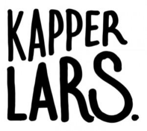 Kapper Lars