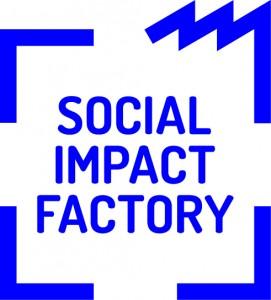 Social Impact Factory