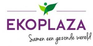 eko plaza