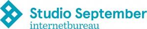 logo_highres_witopblauw