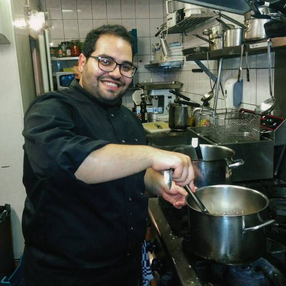 hanazi-kitchen-iftar
